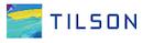 Tilson Technology Management Jobs