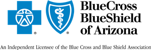 Blue Cross Blue Shield of Arizona Jobs