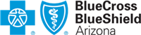 Blue Cross Blue Shield of Arizona Jobs