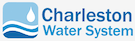 Charleston Water System Jobs