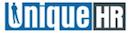 UniqueHR Jobs