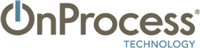 OnProcess Technology Jobs
