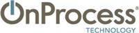 OnProcess Technology Jobs