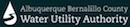 The Albuquerque Bernalillo County Water Utility Authority Jobs