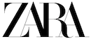 ZARA USA INC Jobs