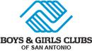 Boys & Girls Clubs of San Antonio Jobs