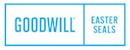 Goodwill-Easter Seals Minnesota Jobs