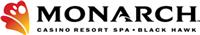 Monarch Blackhawk Casino  Jobs