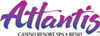 Monarch Atlantis Casino Jobs