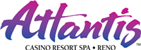 Atlantis Casino Jobs