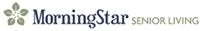 MorningStar Senior Living Jobs