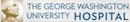 George Washington University Hospital Jobs