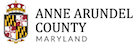 Anne Arundel County Jobs