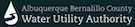 Albuquerque Bernalillo County Water Utility Authority Jobs