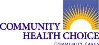 Community Health Choice Jobs