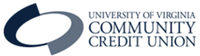 UVA Community Credit Union Jobs
