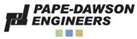 Pape-Dawson Engineers, Inc. Jobs