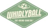 Whirlyball Jobs