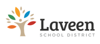 Laveen Elementary School District #59 Jobs