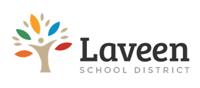 Laveen Elementary School District #59 Jobs