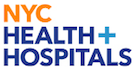 NYC Health + Hospitals Jobs