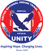 UNITY Inc. Jobs