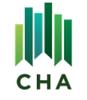 Chicago Housing Authority Jobs