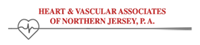 Heart and Vascular Associates Jobs