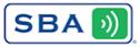 SBA, COMMUNICATIONS