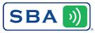 SBA, COMMUNICATIONS Jobs