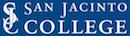 San Jacinto College Jobs