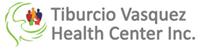 Tiburcio Vasquez Health Center Jobs