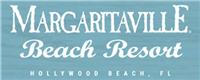 Margaritaville Hollywood Beach Resort Jobs