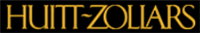 HUITT-ZOLLARS Jobs