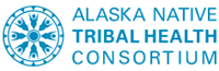 Alaska Native Tribal Health Consortium Jobs