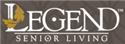 Meadowview of Greeley - Legend Senior Living