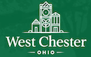 West Chester Township Jobs