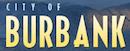 City of Burbank, CA Jobs