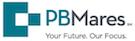 PBMares Jobs