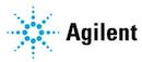 Agilent Jobs