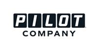 Pilot Company Jobs