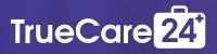TrueCare24 Jobs