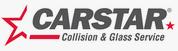 CARSTAR Collision Repair Center Jobs