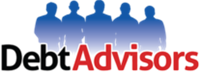 Debt Advisors  Jobs