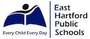 East Hartford Public Schools Jobs