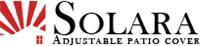 Solara Adjustable Patio Cover Jobs