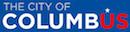 City of Columbus Auditor's Office Jobs