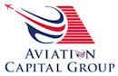 Aviation Capital Group Jobs