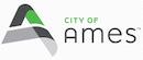 City of Ames Jobs