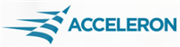 Acceleron Pharma Inc. Jobs